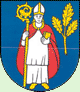 Bartošova Lehôtka