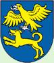 Jastrabá