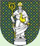 Kopernica