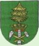 Kunešov