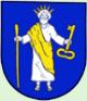 Stará Kremnička